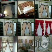 Royal Curtains | Home Accessories for sale in Lagos State