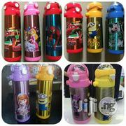 Water Bottle for Our Kids | Kitchen & Dining for sale in Lagos State, Ikeja