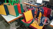Cheap And Quality Souvenir Bags For Sale | Bags for sale in Rivers State, Port-Harcourt