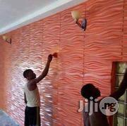 Quality 3D Wall Paper | Home Accessories for sale in Lagos State, Victoria Island