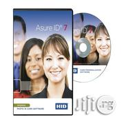 Fargo Asure Id Enterprise Solo. | CDs & DVDs for sale in Lagos State