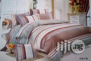 Unique Duvet Set (Wholesale and Retail) | Home Accessories for sale in Lagos State