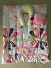 Changing Mat And Support Pillows (Wholesale And Retail) | Baby & Child Care for sale in Lagos State