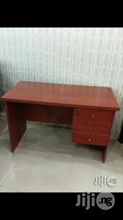 QLT Imported Office Table | Furniture for sale in Lagos State, Lekki Phase 2
