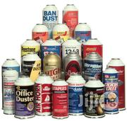 TIN Metal Containers Printing & Supply | Printing Services for sale in Lagos State