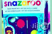 Snazaroo Face Paint | Health & Beauty Services for sale in Lagos State, Ikoyi