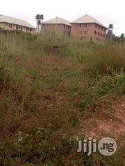 6 Plots of Land for Sale in Anambra State University Igbariam Junction | Land & Plots For Sale for sale in Anambra State, Oyi