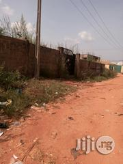 2 Plots of Land for Sale in Anambra State University Igbariam Junction | Land & Plots For Sale for sale in Anambra State, Oyi