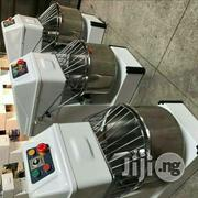 Dough Mixer for Bakery (12.5kg) | Restaurant & Catering Equipment for sale in Lagos State, Ojo
