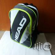 High Quality Head Back Bag | Bags for sale in Lagos State, Ikeja