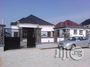 New 3 Bedroom Bungalow Wt Bq For Sale At Thomas Estate, Ajah, Lekki | Houses & Apartments For Sale for sale in Lagos State, Ajah