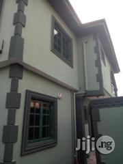 Well Maintained & Nice Duplex for Rent At Aguda Surulere. | Houses & Apartments For Rent for sale in Lagos State, Surulere