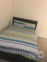 Fully Furnished One Bedroom Shortlet Apartment - Available Daily | Short Let for sale in Lagos State, Lekki Phase 2