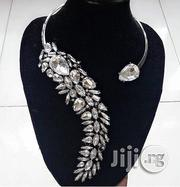 Fashion Choker | Jewelry for sale in Lagos State, Lagos Island