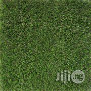 Synthetic Turf For Sale Both 25MM & 30MM | Landscaping & Gardening Services for sale in Lagos State, Ikeja