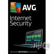 Avg Internet Security 2020 5users 1year Protection | Software for sale in Lagos State, Ikeja