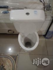 Top Flush Water Closet | Plumbing & Water Supply for sale in Oyo State, Ibadan
