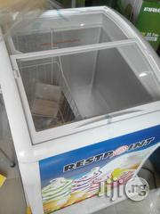 Small Ice Cream Display Freezer   Store Equipment for sale in Lagos State, Ojo