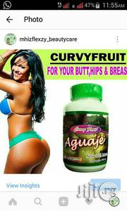 Aguaje For Butt/Hips | Sexual Wellness for sale in Anambra State, Awka
