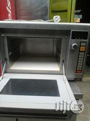 Industrial Microwave | Kitchen Appliances for sale in Lagos State, Ojo