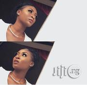 Plain Choker | Jewelry for sale in Lagos State, Lagos Island