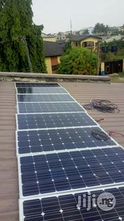 Solar Energy | Solar Energy for sale in Delta State, Warri