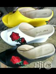 Wedge Sandals | Shoes for sale in Lagos State