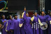 Choir Robes Making And Rentals (3) | Clothing for sale in Lagos State