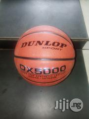 Basketball   Sports Equipment for sale in Lagos State, Surulere