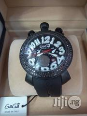 Gaga Watch | Watches for sale in Lagos State, Surulere