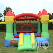 Beautiful Bouncing Castle(Wholesale And Retail) | Toys for sale in Lagos State