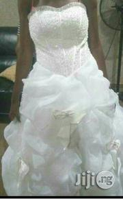 Wedding Gown | Wedding Wear for sale in Lagos State, Victoria Island