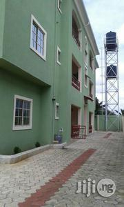 Self Contain for Rent Off Ada George 200k | Houses & Apartments For Rent for sale in Rivers State, Port-Harcourt
