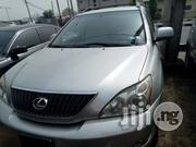 Lexus RX 350 2007 Silver   Cars for sale in Imo State, Owerri
