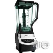 Industrial Nutribullet Blender 1600 W ,M350 | Restaurant & Catering Equipment for sale in Lagos State, Lagos Island