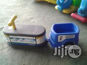 Kids Police Small Truck For Sale | Toys for sale in Lagos State, Ikeja