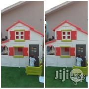 Children Duplex Club House (Wholesale And Retail) | Toys for sale in Lagos State