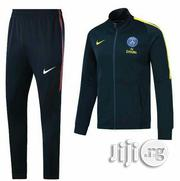 PSG Track Suit | Clothing for sale in Lagos State, Ikeja