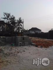 Half Plot of Land at Ago Palace, Okota,Isolo | Land & Plots For Sale for sale in Lagos State, Isolo