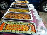 Cedars Kitchen, Oven N Events | Party, Catering & Event Services for sale in Lagos State, Isolo