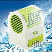 Portable Air Conditioner Cooling Fan With Fragrance   Home Appliances for sale in Lagos State, Lagos Island