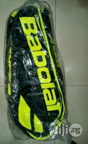 Babolat Bag | Bags for sale in Lagos State, Ikeja