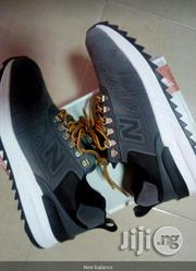 New Balance Sneakers Rare Color-Way   Shoes for sale in Abuja (FCT) State