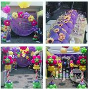 Affordable Royal Children Birthday Party Package | Party, Catering & Event Services for sale in Lagos State