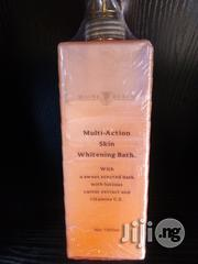 Maine Beach Milti Action Whitening Bath | Skin Care for sale in Lagos State