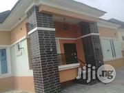 A Brand New 3 Bdrm Bungalow for Sale in Thomas Estate, Ajah, Lekki | Houses & Apartments For Sale for sale in Lagos State, Ajah