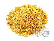 Dried Citrus Peel And Dried Citrus Peel Powder | Meals & Drinks for sale in Plateau State, Jos