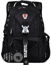 Swissgear Laptop Backpack 1629 | Bags for sale in Lagos State, Lekki Phase 2