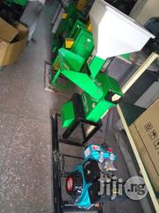 Corn Sheller, Thresing Maching | Manufacturing Equipment for sale in Lagos State, Ojo