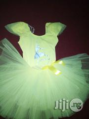 Ballet Costumes | Children's Clothing for sale in Lagos State